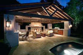 outdoor kitchens with fireplace modular outdoor kitchen islands design ideas york outdoor kitchens fireplaces
