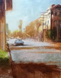 an introduction to plein air painting oil pastelspainting tipsart