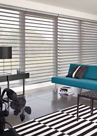 Types Of Window Blinds Window Blinds Gallery Types Of Window Blinds Blind Technique