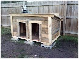 lean to dog house plans inspirational the dog house ethics my house fast ing your