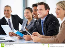 office meeting pictures. Group Of Business People Listening To Colleague Addressing Office Meeting Royalty Free Stock Images Pictures T