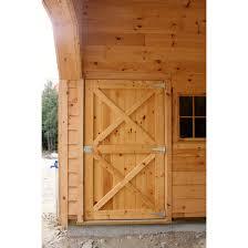 exterior barn door designs. Exterior Barn Door Istranka Within Measurements 3492 X Designs