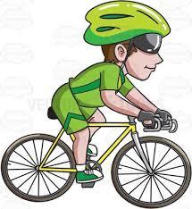 Risultati immagini per bici emoji