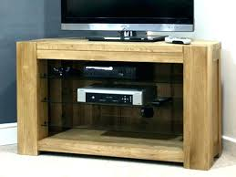 real wood corner tv stands real wood corner stands solid wood corner tv stands