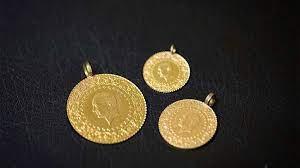 Eskişehir altın fiyatları 17.12.2020 son dakika! - Gram altın ne kadar  oldu? | Es