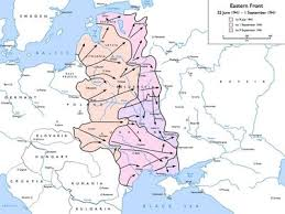 Начало вов реферат yeswigi s blog Обратите внимание реферат по истории Начало Великой Отечественной войны также как и все
