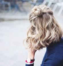Hairstyle Ideas best 25 hairstyle ideas ideas hair styles easy 4764 by stevesalt.us