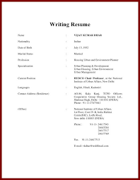 ... Excellent Inspiration Ideas How To Prepare Resume 2 13 How To Prepare  Resume ...