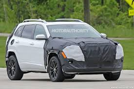2018 jeep kl.  jeep intended 2018 jeep kl