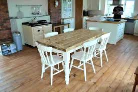 country style kitchen table country kitchen table farmhouse table with bench design country kitchen table runners country style kitchen tables ireland