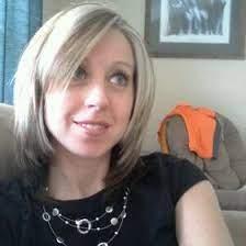 Stacy Prince (stacyhprince) - Profile   Pinterest