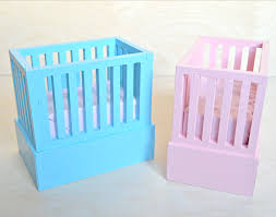 wooden barbie dollhouse furniture. Kruses Workshop Diy Dollhouse Furniture Within Wooden Barbie Pertaining To Aspiration L