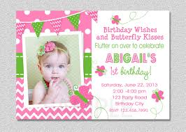 erfly birthday invitations for well solutions in of exquisite birthday invitation template 4 source іha cоm