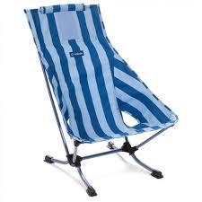 beach deck chairs argos low folding