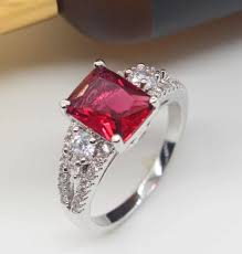 order wedding rings online. full size of wedding rings:where to buy affordable rings bridal sets under 300 order online