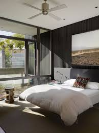 bedroom design modern bedroom design. Bedroom Themes 10 Defining For 2018 Industrial Style Master Design Modern R