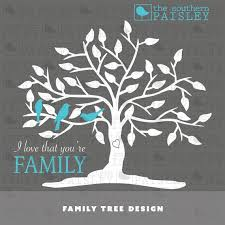 Family Tree Printable Template 21 Blank Family Tree Templates Free Download