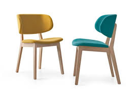 dining chairs on sale melbourne. claire dining chairs colours calligaris chair on sale melbourne h