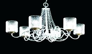 colored crystal chandelier multi crystals for chandel