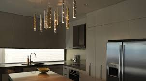 bathroom lighting melbourne. Bathroom Lighting Melbourne Go Lights Designer Pendants Lamps Vanity Mirror Mini Pendant For Kitchen Double Light B