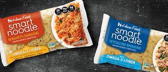 Kết quả hình ảnh cho spaghetti packaging design