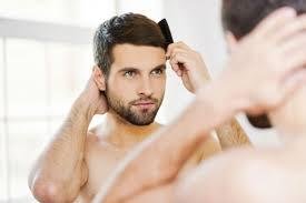 Alat Styling Rambut Untuk Cowok Biar Penampilanmu Oke Setiap Saat