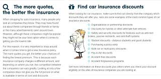 Geico Life Insurance Life Insurance Quotes 40 Quote Review Geico Life Enchanting Geico Life Insurance Quote