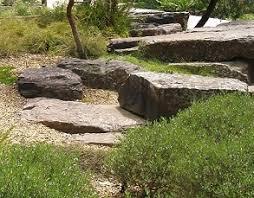 Design Natural Gardens, Bush Gardens, Sustainable Landscapes.
