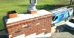 fireplace brick repair mortar caulk rutland review fireplace brick repair mortar caulk rutland review