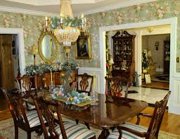dining room room pictures for walls brown varnished teak wood coffee table cream covered leather