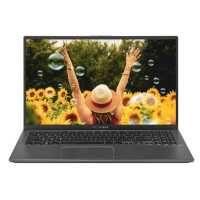 Купить <b>ноутбук ASUS VivoBook</b> 15 <b>X512JP</b> в СПб, цены на ...