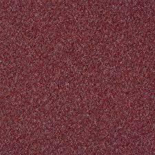 carpet tiles bedroom. 6353 Strawberry Carpet Tiles Bedroom