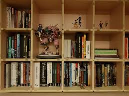 collectionanyone else collect game artbooks or coffee table books