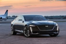2018 cadillac that drives itself. delighful 2018 throughout 2018 cadillac that drives itself f