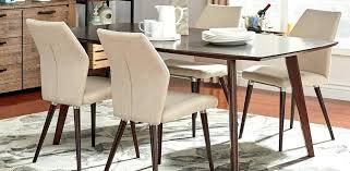 living room rug size best living room rug size glamorous dining room rug size average living living room rug