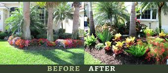 south florida landscape design ideas landscaping studio sprout