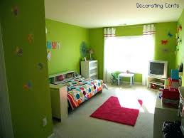 good bedroom colors choosing paint colours for bedroom relaxing paint color good bedroom colors room wall
