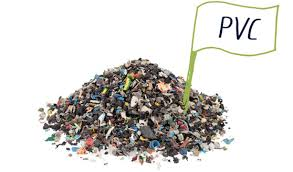 CABKA Group: Specialists for products made from recycled plastic. Recycling