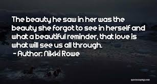 Beauty And Love Quotes And Sayings Best of Top 24 Beautiful Soul Love Quotes Sayings