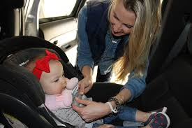 guide on ing the best baby car seat covers in 2019