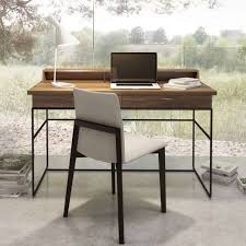 office table design trends writing table. new modern workspace designs office table design trends writing
