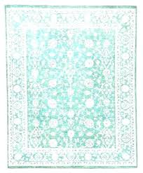 mint area rug mint area rugs green area rugs rug s mint round in mint color mint area rug mint green