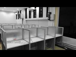 furniture office desks. Cubicle Office Desk   Furniture Semarang Kantor Desks S