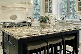 home marble contractor hayward ca 94544 boyzo marble granite inc
