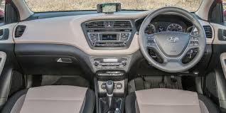 Hyundai i20 Review | carwow