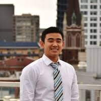 Joshua Ohara - Engineer - Casne Engineering | LinkedIn