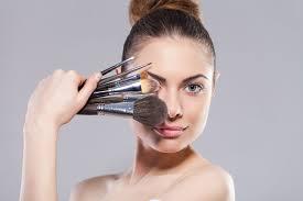 makeup application tip 3