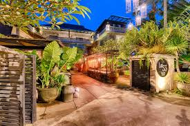 33 Boutique Hotel Bookingcom Hotels In Pantai Cenang Book Your Hotel Now