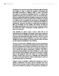 belisa crepusculario analysis essay important world leader essay