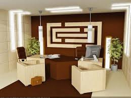 office interior decorating ideas. Simple Office Size 1024 X Auto Pixel Of Office Interior Decorating Ideas Dental  Inspiration Stylish Photos Gallery To 0